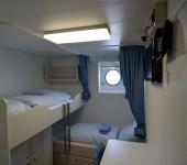 2-person-cabin