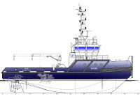 H:Projekten 2016P21666_COC_ASD_tugP21520-01301-0 Model (1)